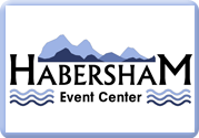 Habersham Event Center at Clarkesville Lanes