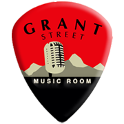 Grant Street Music Room at Clarkesville Lanes