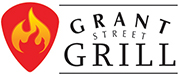 Grant Street Grill at Clarkesville Lanes